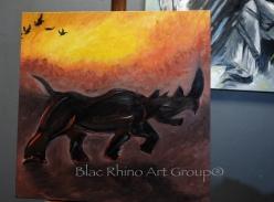 blac-rhino