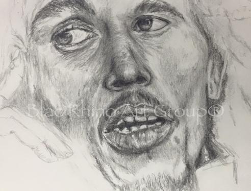 marley-sketch