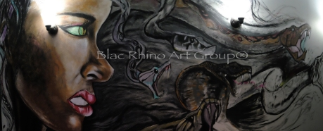 medusa-mural